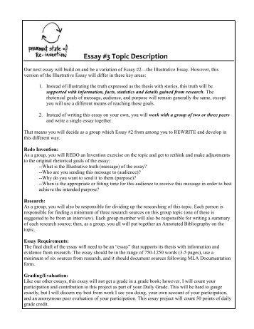 Essay Health Care  Thesis Statement Descriptive Essay also Health Issues Essay House Description Essay Process Paper Essay