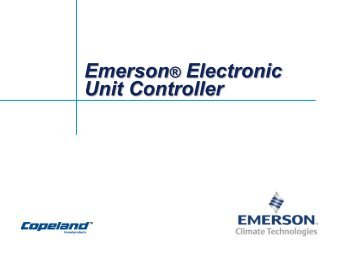 emerson thermostat manual 1f95ez 0671