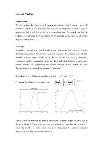 методы технической диагностики методические указания к выполнению практических работ n1 6