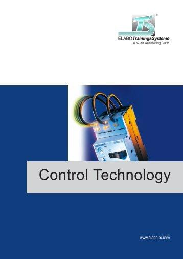 Contactor, Control and Installation Circuits 230 V