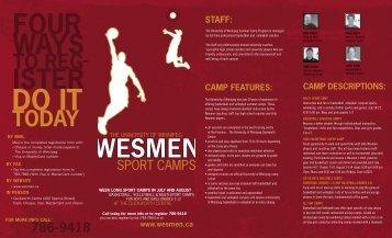 Download 2005 Brochure (pdf)