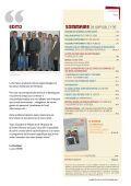 la formation - Page 3