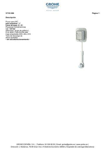 Two handle widespread lavatory faucets llaves de lavamanos for Llaves para lavamanos