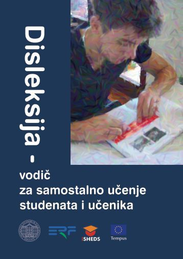 vodic za ucenike s disleksijom