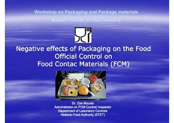 nagative effects of packaging An ink in either packaging or newsprint applications is less than 1% of the overall footprint of the aquatic effects environmental impact of printing inks.