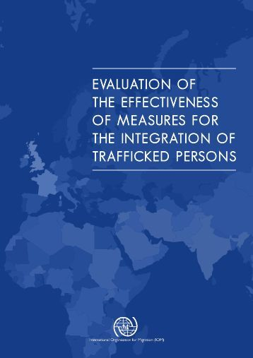 systematic evaluation of the effectiveness of We do this by providing rigorous and high-quality systematic reviews  the effectiveness of counter-terrorism strategies  and strength of evaluation.