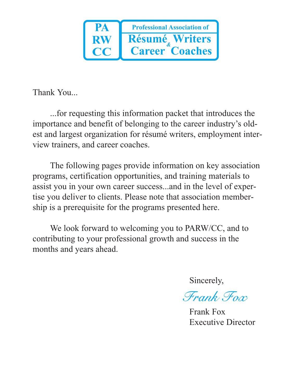 Job Resume Professional Resume Service Samples Free Resume Help Fphox  Adtddns Asia Perfect Resume Example Resume