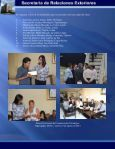 documento - Secretaría de Relaciones Exteriores de Honduras - Page 2