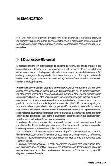 14. DIAGNOSTICO - BGB Biogen
