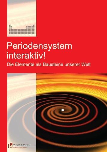 Handbuch PSE Schüler.indd - Ernst Klett Verlag