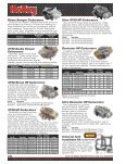 Husler - Williams Precision Engines - Page 4