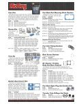 Husler - Williams Precision Engines - Page 5