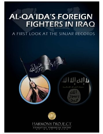 aqs-foreign-fighters-in-iraq