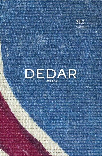 2012 - Dedar.Com