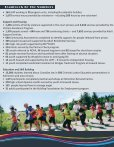 Annual_Report_2014-2015 - Page 2
