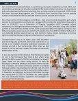 Annual_Report_2014-2015 - Page 6