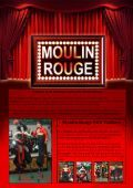 Moulin Rouge Entertainment - Page 2