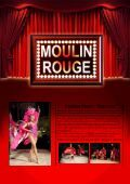 Moulin Rouge Entertainment - Page 3