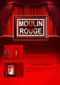 Moulin Rouge Entertainment - Page 4