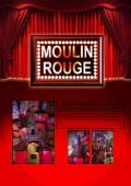 Moulin Rouge Entertainment - Page 6