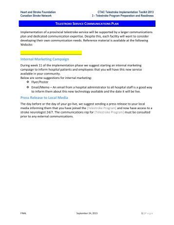 a report on the standard three of the canadian community health nursing standards of practice health Canadian community health nursing standards of practice these competencies are expected for entry level registered nurses nationally throughout canada (college of nurses of ontario, 2008) : competency 14 – critically appraise knowledge gathered from a variety of sources competency 3a4 – implement a policy.