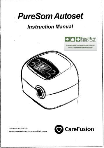 HyPerformance Plasma HPR130XD Auto Gas Instruction Manual
