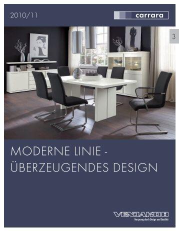 optiplus glas venjakob. Black Bedroom Furniture Sets. Home Design Ideas