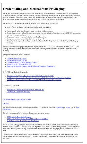 ecfmg medical education credentials submission form form. Black Bedroom Furniture Sets. Home Design Ideas