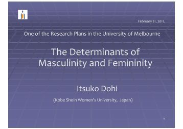 modernity and spaces of femininity by griselda pollock