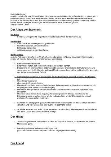 Partnerschaften & Kontakte in Bad Oeynhausen - kostenlose Kontaktanzeigen