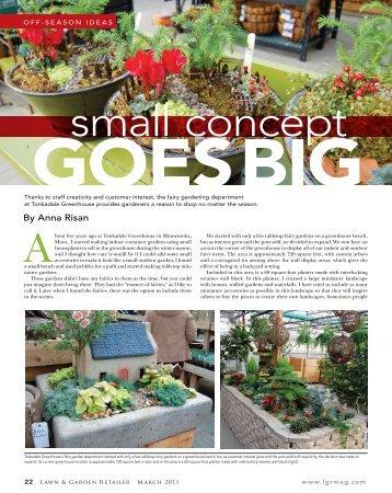 22_OffSeasonIdeas FINAL.pdf - Lawn & Garden Retailer