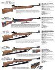 Avanti Product Catalog - Dwight Watt - Page 3