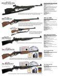 Avanti Product Catalog - Dwight Watt - Page 4