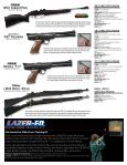 Avanti Product Catalog - Dwight Watt - Page 5