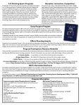 Avanti Product Catalog - Dwight Watt - Page 7