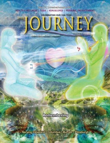 the writer's journey pdf
