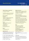 2012 - Efama - Page 7