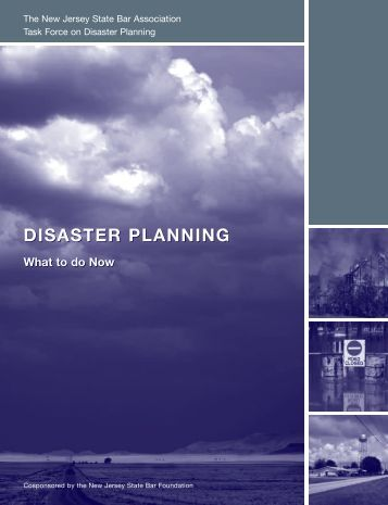 disaster preparedness for records Nara does not mandate that format, organization, or design of agency issuances that implement the vital records and records disaster mitigation and recovery programs.