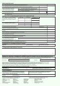 Selvangivelse for forhåndslikning av utenlandsk ... - Skatteetaten - Page 2