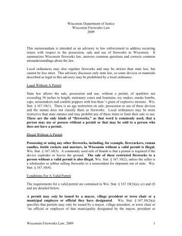 a memo to the city council Council memo format guidelines page 7 please refer to the council agenda calendar for the date of your memo the date should be the day the memo is due to the city manager's office.