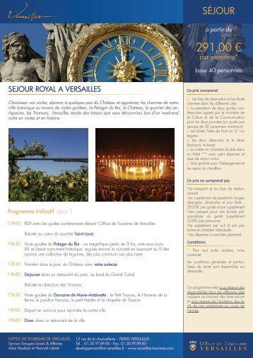 Republique dominicaine universal tourisme - Office tourisme republique dominicaine ...