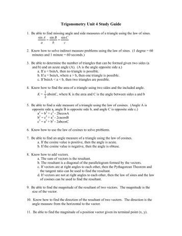ib math study guide This subreddit is for all things concerning the international baccalaureate,  how do you guys study for math hl tests  remember that study guide i talked about.