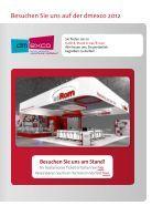 Einladung zur dmexco 2012 - Seite 3
