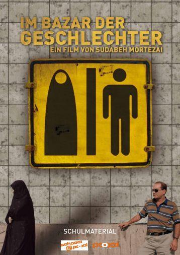 3. Semitische Sprachen - des Films