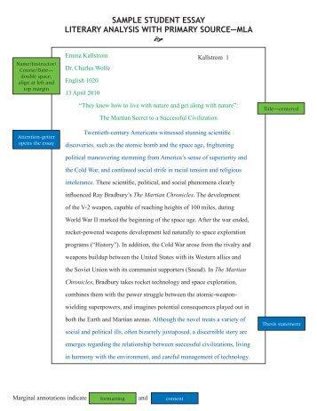 Birthday celebrations essays