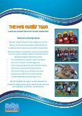mini_rugby_tour_brochure_2014-2015 - Page 2