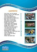 mini_rugby_tour_brochure_2014-2015 - Page 4