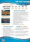 mini_rugby_tour_brochure_2014-2015 - Page 5