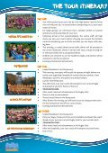 mini_rugby_tour_brochure_2014-2015 - Page 6