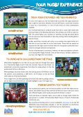 mini_rugby_tour_brochure_2014-2015 - Page 7